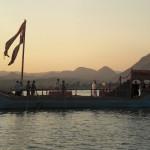1. Boat copia
