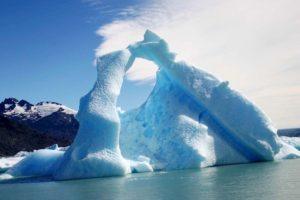 576_patagonia_Lago_argentino