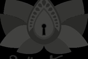 Indian-Keys-1024x822