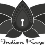Indian-Keys-1024x822 def