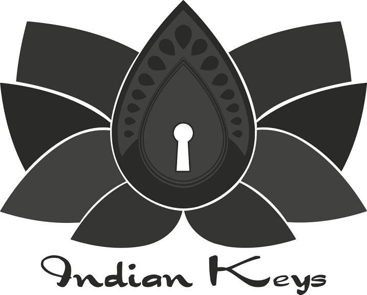 Indian Keys, un ponte verso l'India