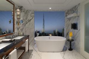 R_&_S_GRAND_LUXURY_SUITES_Grand_Luxury_Suite_Bath