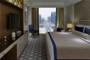 R_&_S_LUXURY_BURJ_VIEW_SUITES_Luxury_Burj_View_Suite_Master