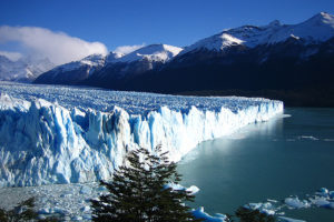 ghiacciaio_perito_moreno_argentina.2jpg