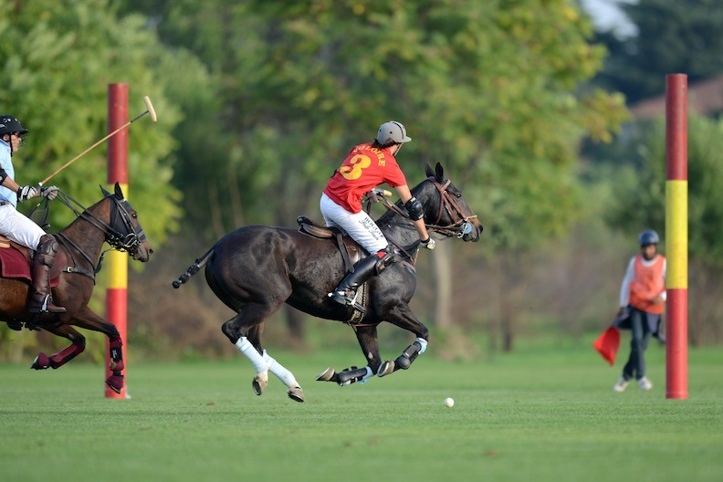 Milano Polo Club