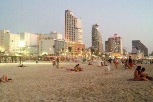 tel-aviv_beach-592x421